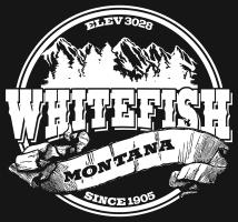 Whitefish Old Circle
