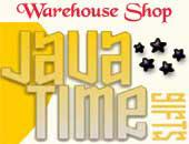 Warehouse Deals > Trendy T-Shirts & Gifts