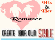 Romance | Romantic Gifts