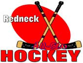 Rednexk Hockey > Gifts & Apparel