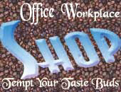 Employee Gifts | Workplace Apparel