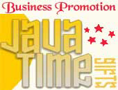 Business Promotion products Custom & Personalized