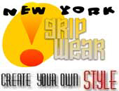 Grip Wear New York