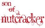 Son of a Nutcracker-3