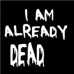 Already Dead 3