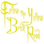Yellow Brick Road 1