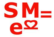 SM=e2