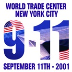911 New York - World Trade Center