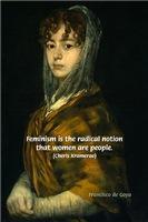 Fine Art Prints: Renaissance Impressionist Erotic