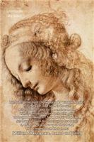 Shakespeare Romeo and Juliet on Da Vinci Art