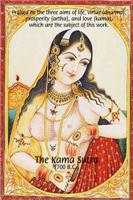 Karma Sutra Art Pictures Quotes Sex Positions