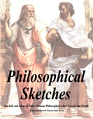 Philosophy Online Book shop