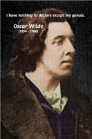 Literature: Famous Books & Authors