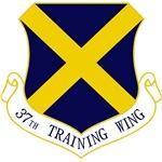 37th Training Wing