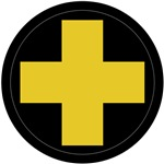 33rd Infantry Division