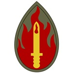 63rd Infantry Division