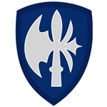 65th Infantry Division