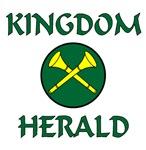 Kingdom Herald