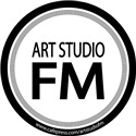 Art Studio FM Design Portfolio