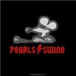 Pearls Before Swine Rocker