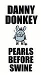Danny Donkey