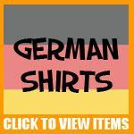 German Shirts