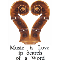 Hearts and Violins