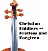 Christian Violin