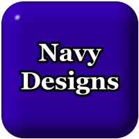 Navy Items