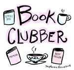 Book Clubber A