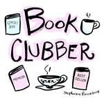 Book Clubber A
