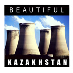Beautiful Kazakhstan
