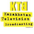 Kazakhstan Television