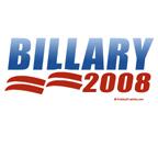 Billary 2008