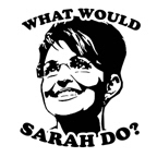What would Sarah do?