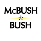 MCBUSH / BUSH
