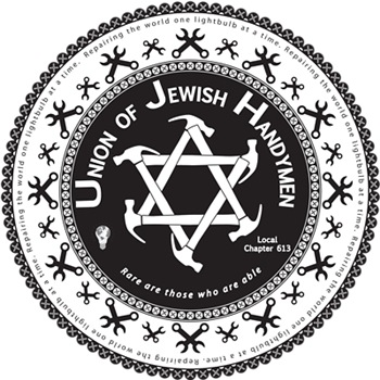 Union of Jewish Handymen