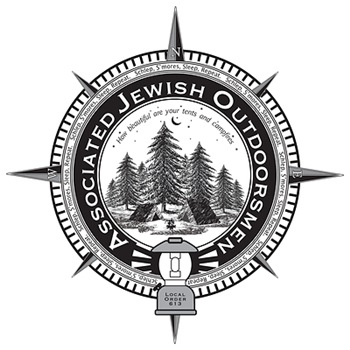 Associated Jewish Outdoorsmen