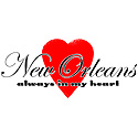 Love New Orleans 1