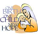 New Hope Jesus