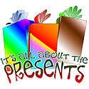 All About Presents