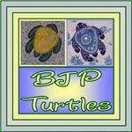 BJP Turtles
