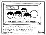 5th Beatle