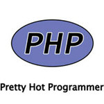 PHP is a widely-used open-source programming language primarily for server-side applications and developing dynamic web content. The name is a recursive acronym for