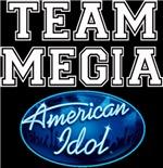 Team Megia