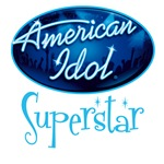 American Idol Superstar