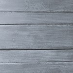 Distressed Silver Grey Planks