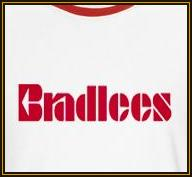 Remembering Bradlees