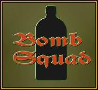 Jaegerbomb Squad