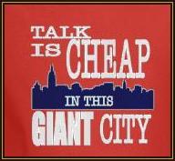 Giant City.